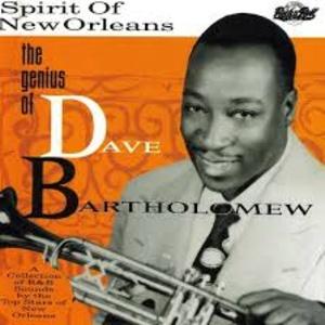 Dave Bartholomew.jpg