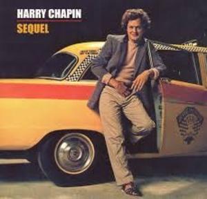 Harry Chapin.jpg