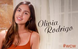 Olivia Rodrigo.jpg