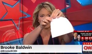 Brooke Baldwin.jpg