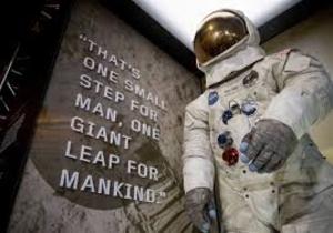 Neil Armstrong 01.jpg