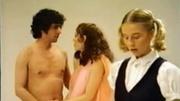 For the Love of Pleasure (1979).jpg