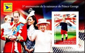Prince George of Cambridge.jpg