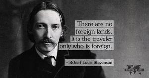 Robert Louis Stevenson.jpg