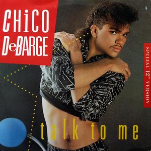 Chico DeBarge.jpg