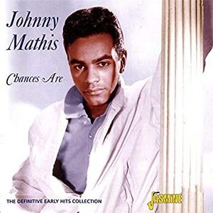 Johnny Mathis.jpg