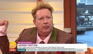 Johnny Rotten.jpg