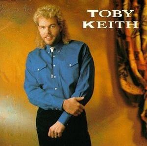 Toby Keith.jpg