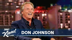 Don Johnson.jpg