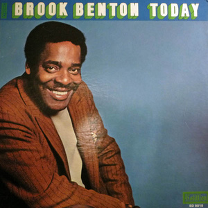 Brook Benton.jpg