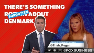 Trish Regan.jpg