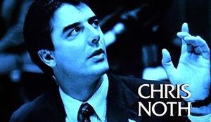 Chris Noth.jpg