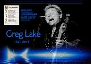 Greg Lake.jpg