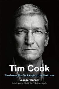 Tim Cook.jpg