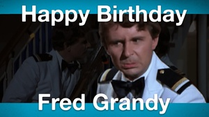 Fred Grandy.jpg