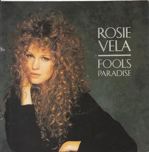 Rosie Vela.jpg