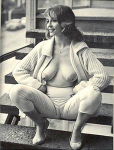 Dolores Donlon.jpg