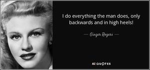 Ginger Rogers.jpg