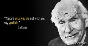 Carl Jung.jpg