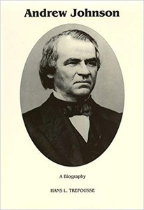 Andrew Johnson.jpg