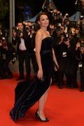 2014-05-21 Bérénice Bejo Festival de Cannes (1).jpg