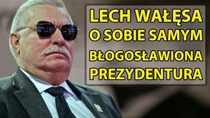 Lech Wa????sa.jpg