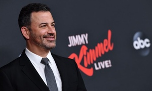 Jimmy Kimmel.jpg