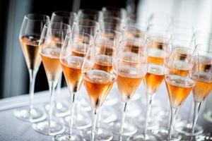 francouzské šampaňské.jpg
