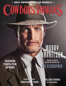 Woody Harrelson.jpg