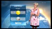Sabrina jacobs météo rtltvi juin 2020 full hd mega post!!!!! ME126C3V_t