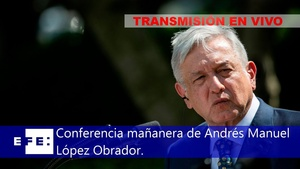 Andr??s Manuel L??pez Obrador.jpg