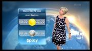 Sabrina jacobs météo rtltvi juin 2020 full hd mega post!!!!! ME126C28_t
