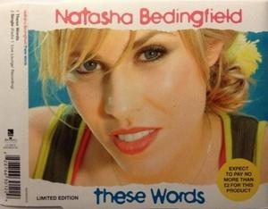 Natasha Bedingfield.jpg