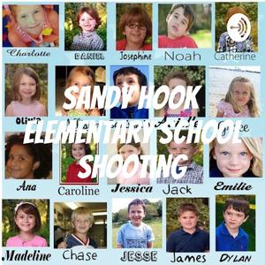 Sandy Hook Elementary School shooting.jpg