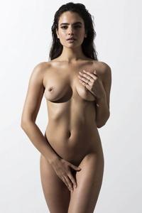 Nina Marie Daniele.jpg