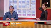 2021-03-02 Diane Chatelet Affaire conclue (1).png