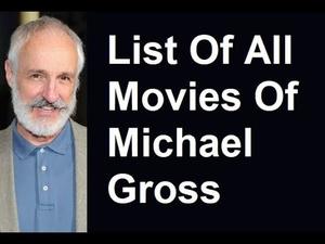 Michael Gross.jpg