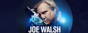 Joe Walsh.jpg