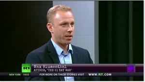 Max Blumenthal.jpg