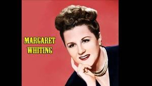 Margaret Whiting.jpg