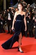 2014-05-21 Bérénice Bejo Festival de Cannes (6).jpg