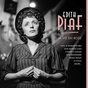 ??dith Piaf.jpg