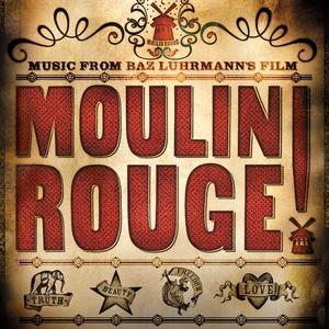 MOULIN ROUGE Soundtrack.jpg