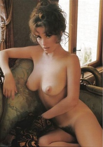 Miki Garcia.jpg