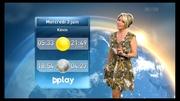 Sabrina jacobs météo rtltvi juin 2020 full hd mega post!!!!! ME1267HR_t