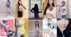 ME13KY2J t - Tik Tok Chinese Douyin Cute And Beautiful Girls 2021 Tiktok Compilation 2021 - No 1 / by TubeTikTok.Live
