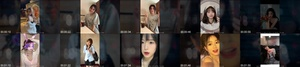 ME13KY4V t - Hot Sexy Asia Beautiful Teen Girls Tiktok Cute 18 / by TubeTikTok.Live