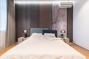 nové byty v Prazee.jpg