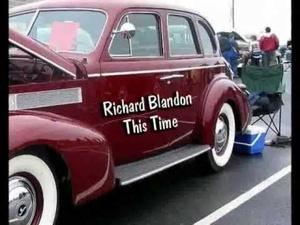 Richard Blandon 02.jpg