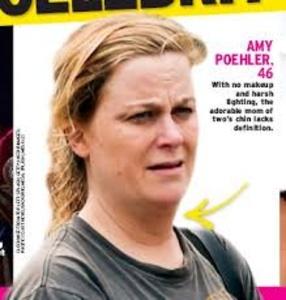 Amy Poehler.jpg